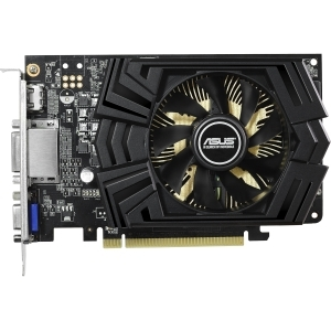 Schede video abbordabili : GeForce® GTX™ e GTX 750 Ti