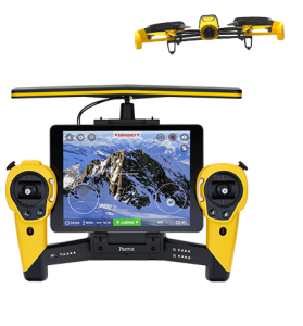 skycontroller-tablet