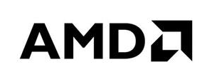 AMD e Online.net ! i processori AMD EPYC su tutti i server Bare-Metal