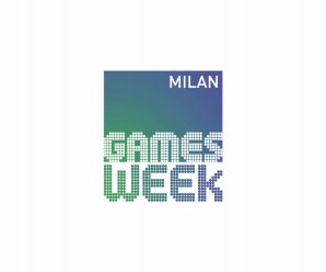 Milan Games Week – Eventi